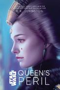 QueensPeril