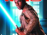 Star Wars Insider Special Edition 2017