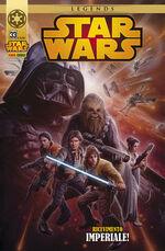 Star wars 33.jpg