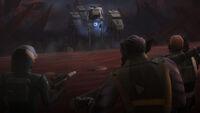 Capt. Rex, Zeb vs AT-ATs.jpg