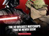 Star Wars: Head-to-Head