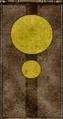 TapestryTatooine