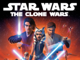 Star Wars: The Clone Wars: The Official Collector's Edition