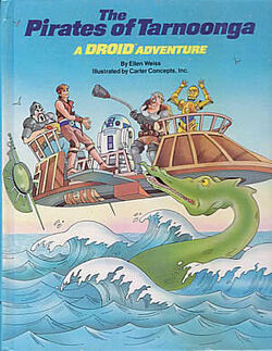 The Pirates of Tarnoonga - A Droid Adventure.jpg