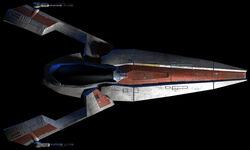 Aurek-class Tactical Strikefighter.jpg