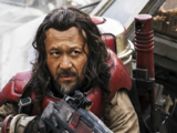 Baze's repeating cannon