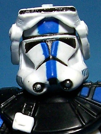 Bow (clone stormtrooper)