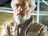 Jan Dodonna