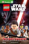LEGOSWTFA-Paperback