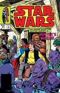 StarWars1977-85-Newsstand