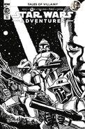 Star Wars Adventures 2020 10 cover C