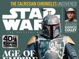 Star Wars Insider 197