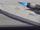 Unidentified freighter (Utapau)