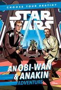 ChooseYourDestinyObiWanAnakin-eBook