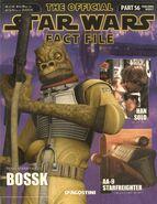 Fact file 56 (v3)