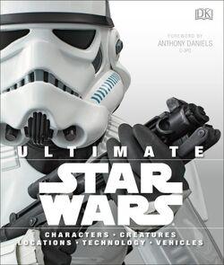 Ultimate SW.jpg