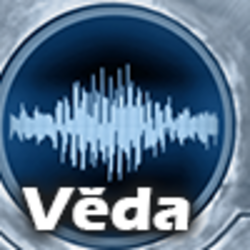 Veda.png
