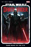 Darth Vader Vol 1 Dark Heart of the Sith final cover.jpg