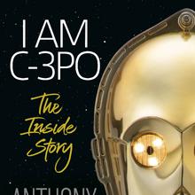 IAmC3PO-Hardcover.png
