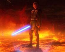 Młody Darth Vader.jpg