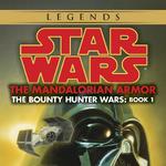 MandalorianArmor-Legends.png