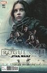Rogueone-1-movie