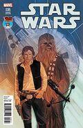 Starwars2015-35-MilesHighVariant
