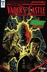 Tales from Vaders castle 1