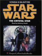 CrystalStar HarperCollins