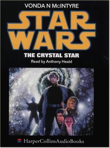 CrystalStar HarperCollins.jpg