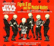 Modal Nodes Album.jpg