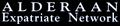 Alderaan Expatriate Network