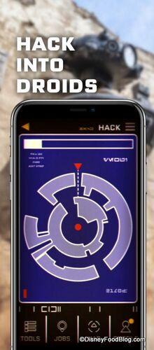 DatapadHack.jpg