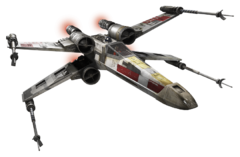 RedFive X-wing SWB.png