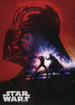 Star Wars Insider issue 191 previews exclusive cover