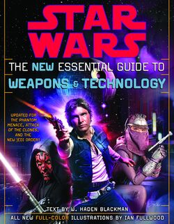 The New Essential Guide to Weapons and Technology.jpg