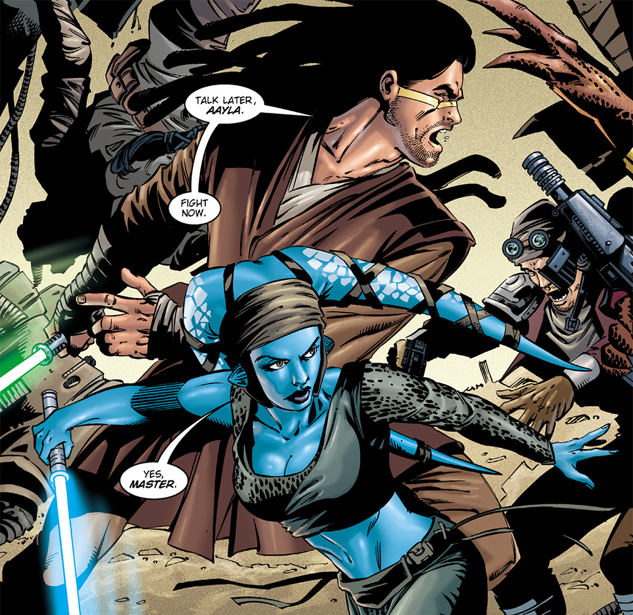 Aayla and Quin Ord Mantell.jpg