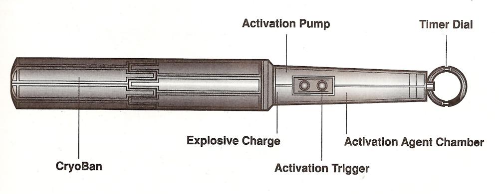 Cryoban grenade egwt.png
