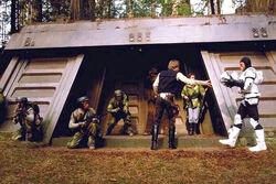 Endor Bunker.jpg