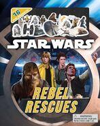 RebelRescues