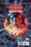 ShatteredEmpire3