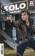 Solo 1 Movie Variant Final