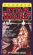 StarWarsANewHope-47thPrinting