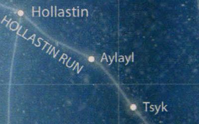 Aylayl