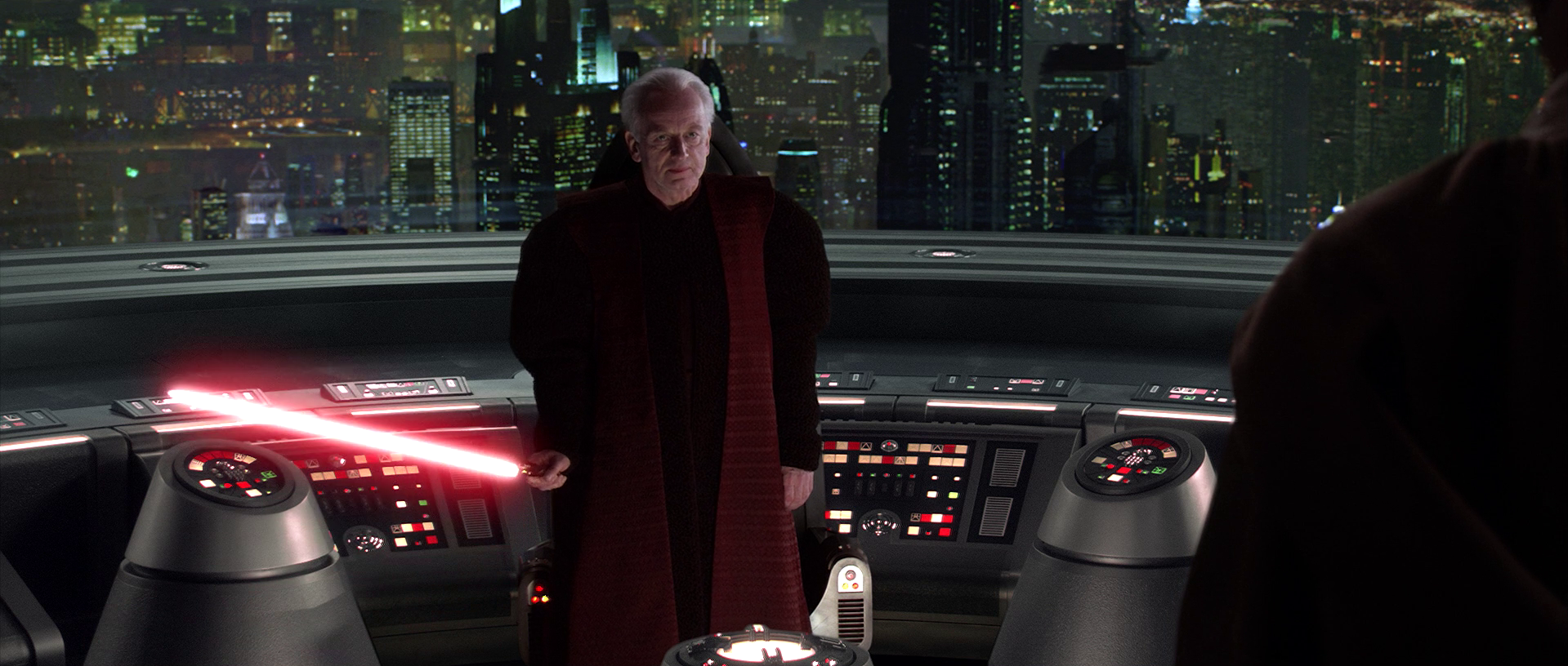 ItsTreasonThen-ROTS.png