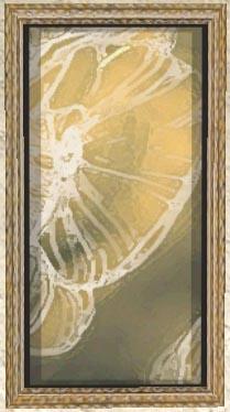 Golden Petals 3