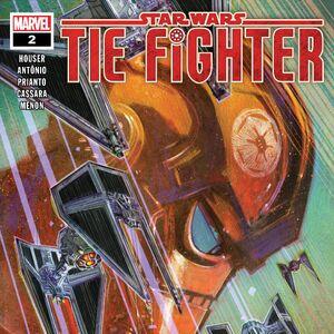 TIEFighter-2.jpg