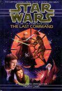 TheLastCommand