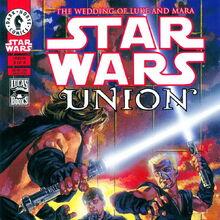 Union3.jpg