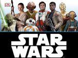 Star Wars: Velká encyklopedie postav